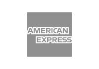 Amercan Express